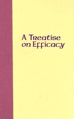 A Treatise on Efficacy By Jullien, Francois/ Lloyd, Janet (TRN)